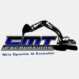 CMT EXCAVATIONS