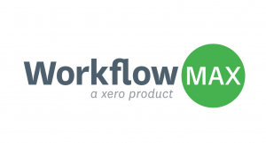 Do you have the latest WorkflowMax version?