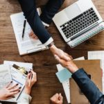 5 Surprising Benefits of Outsourcing Your Business Support