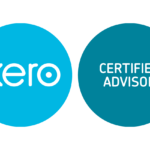 How To Correctly Record and Pay Out Annual Leave in Xero