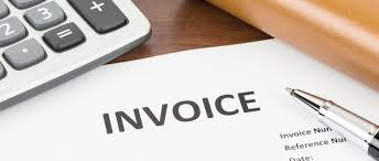 5 Common Problems when Invoicing in WorkflowMax and How to Fix Them