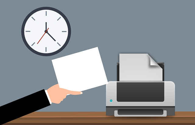 How to print timesheet info on WorkflowMax invoices