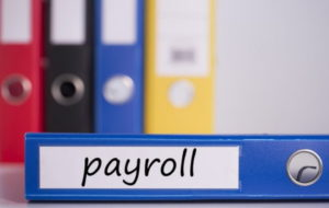 Reconciling wages in Xero: why are Wages showing too high in Xero Payroll?
