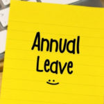 Annual Leave Not Accruing in Xero Payroll