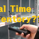 When You Should Use a Real Time Inventory System